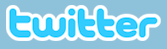 PHP Newsletter Software SuperWebMailer - Posting einer Nachricht bei Twitter